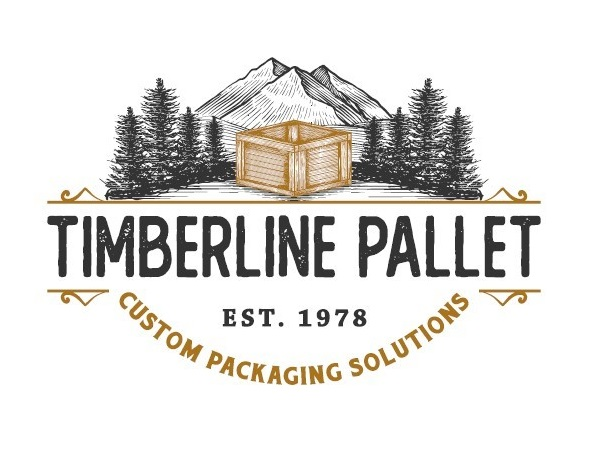 GBR Riverdale Successfully Acquires Timberline Pallet