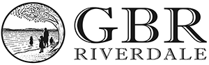 GBR Riverdale LLC Logo